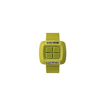 Unisex Watch Odm (50 Mm) (ø 50 Mm)