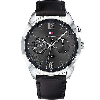 Reloj para hombre Tommy Hilfiger TH1791548 (ø 44 mm)