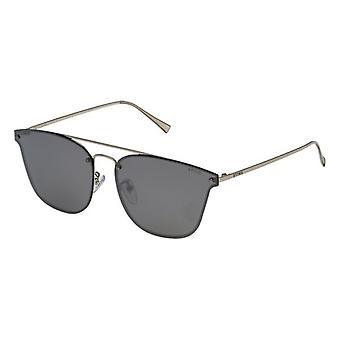Gafas de sol para hombre Sting SST19062579W (ø 62 mm)