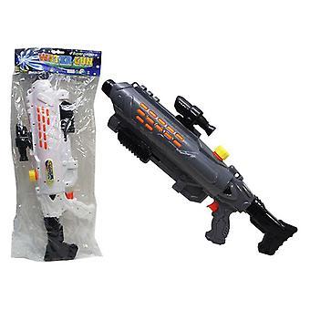 Water Pistol Space 58 cm Multicolour
