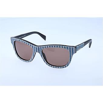 Diesel sunglasses 664689687411