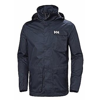 Helly Hansen Urban Utility Jacket 53264597 universal all year men jackets