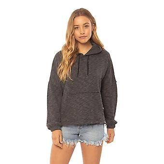 Sisstrevolution  slubbin it hoodie