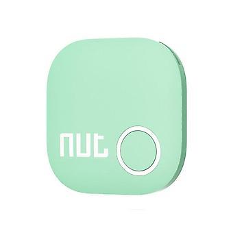 Mini GPS Tracker Anti Lost Waterproof Bluetooth Tracer Pet Dog Keys Wallet Bag Kids Tracker