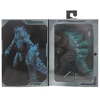 New Godzilla! Action Figure Doll Toy!  Children's Gifts!