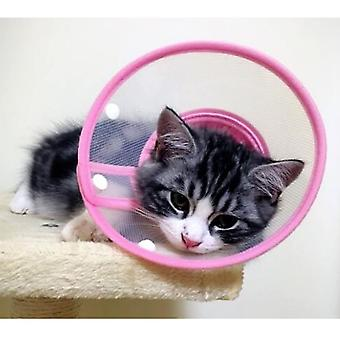 Pet Medical Collars , Wound Healing Protective Cone