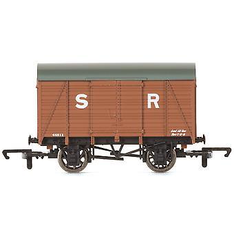 Hornby R6775