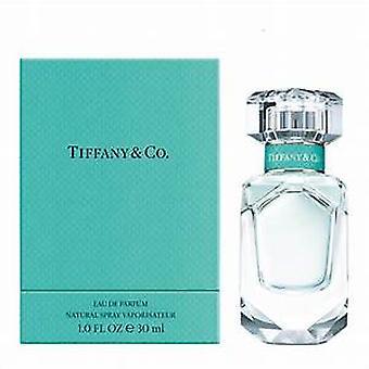 Tiffany & Co Eau de Parfum 30ml EDP Spray