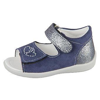 Ricosta Betty 3123500175 universal  infants shoes