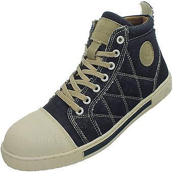 Hi-Tec Faro ST W002277031 universal all year men shoes