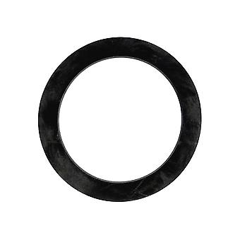 Astral 01150R0301 Union Flat Gasket