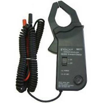 pico PP266 Clamp meter adapter A/AC reading range: 0 - 600 A A/DC reading range: 0 - 600 A