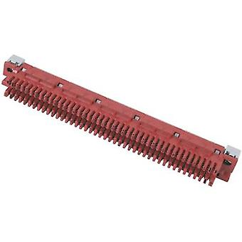 EFB Elektronik 46002.1V2 LSA-pins series 1 Earth module 1/84 84 wires Content: 1 pc(s)