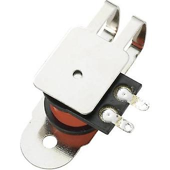 KEPO KPMB-G38012-K8477 Minature Buzzer