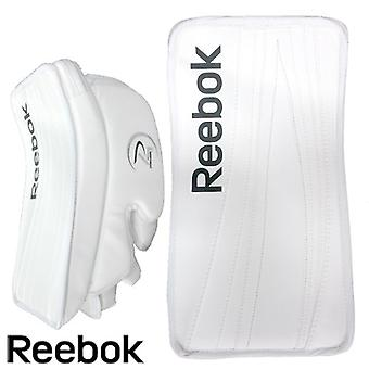 Reebok P4 Premier Pro stick hand senior