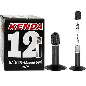 Kenda bicycle tube / / 12″ (47-62/203)