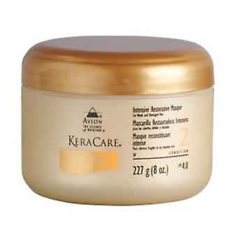 KeraCare Intensitive Restorative Masque 8oz