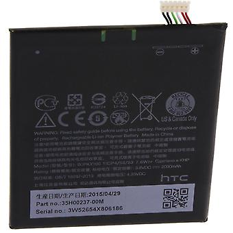 Battery for HTC Desire 626, 2000mAh 35H00237-00M Replacement Battery