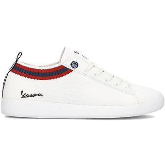 Vespa Pop V0001150010 universal  women shoes
