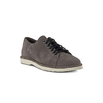 Frau amalfi rock schoenen