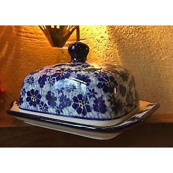 Pieni voita ruokalaji, 15 x 11 x 8 cm, Sudenkorento, BSN J-1524