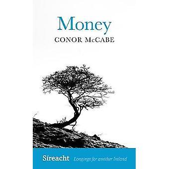 Money by Conor McCabe - 9781782052821 Book