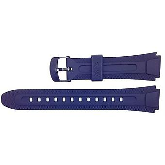 Casio Aw-81-Armband 10194983