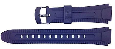 Casio Aw-81 Watch Strap 10194983
