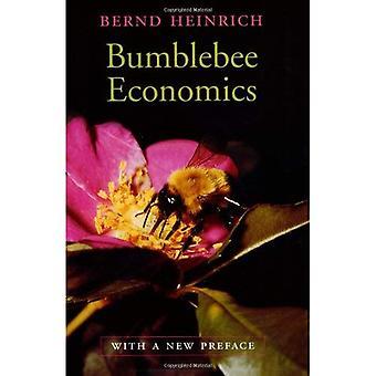 Hommel economie