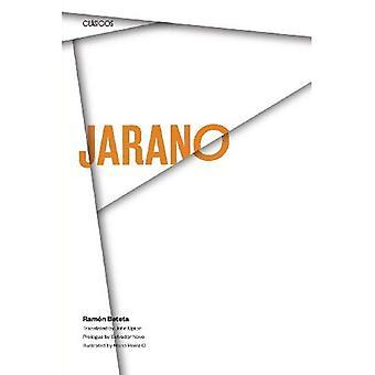 Jarano (Texas Pan American Series)