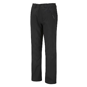 Craghoppers Uomo Steall Stretch Pantaloni