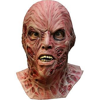 Freddy Krueger Dlx maski dla dorosłych