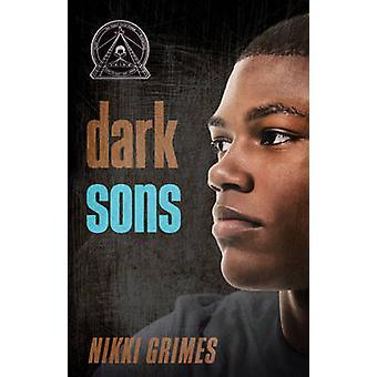 Dark Sons by Grimes & Nikki