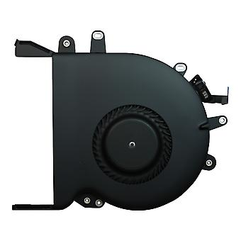 Apple MacBook Pro 15 Inch Touch Late 2016 Replacement Laptop Fan For Right Side Processor