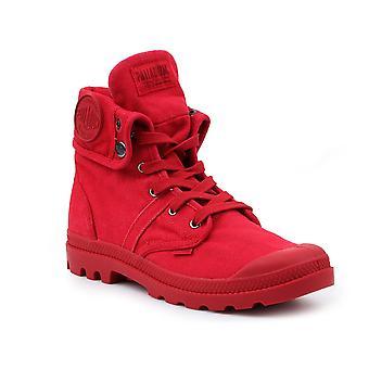 Palladium US Baggy W 02478625 trekking winter heren schoenen