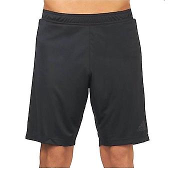 Adidas Men's Training Shorts - AP1251 - Zwart