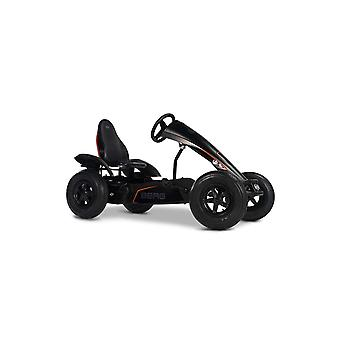 BERG Black Edition E-BFR Go Kart