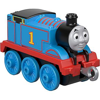 Thomas & Friends FXW99 Trackmaster Thomas