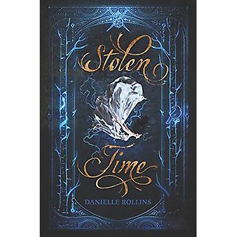 Stolen Time by Stolen Time - 9780062679949 Book