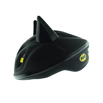 Batman 3D Fledermaus Sicherheitshelm