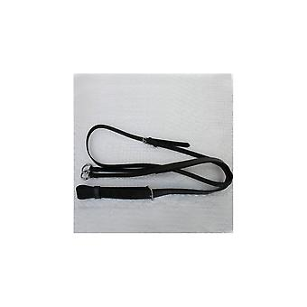 Oakfield Running Martingale