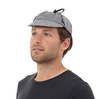 Bristol nyhed unisex voksne Sherlock/detektiv hat