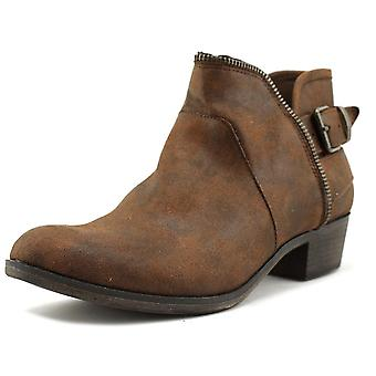 American Rag Womens Edee Closed Toe Ankle Fashion Boots