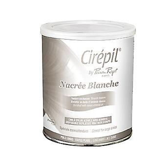 Perron Rigot Cirepil Wax - Nacree Blanche
