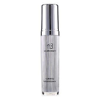 Natural Beauty Hydrating Radiant Essence - 50ml/1.7oz