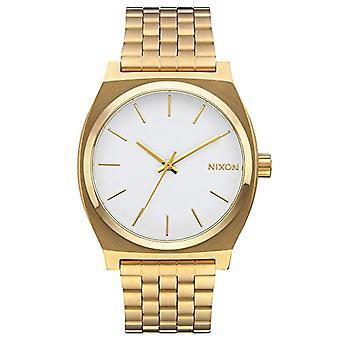 NIXON Watch Man ref. A045508-00