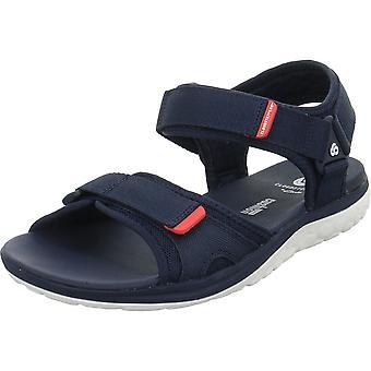 Clarks Step Beat Sun 261414637 universal kesä miesten kengät