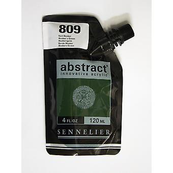 Sennelier Abstract innovatieve acrylverf 120ml