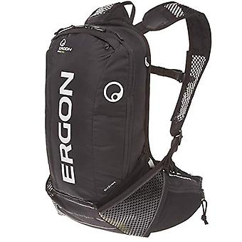 Ergon BX2 Evo Adult backpack unisex - black - S-L