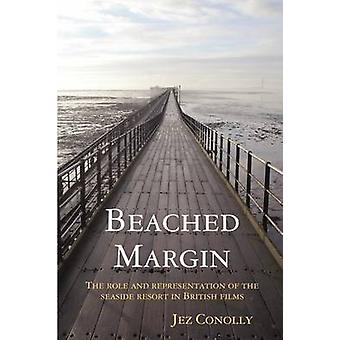 Beached Margin by Conolly & Jez